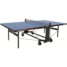 Stiga Performance Outdoor CS Bordtennisbord