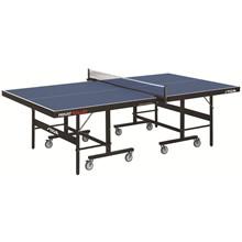 Stiga Privat Roller CSS Indoor Bordtennisbord