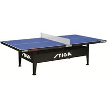 Stiga Super Outdoor Bordtennisbord