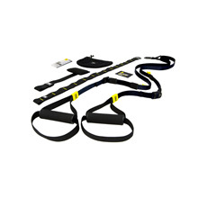 TRX Go Suspension Trainer Kit