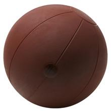 Togu Medicinbold 2 kg