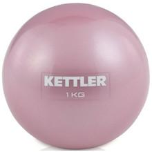 Kettler Toning bold - 1 kg