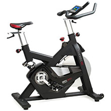 Toorx SRX-300 Indoor Bike
