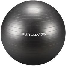 SwissBall 75 cm.