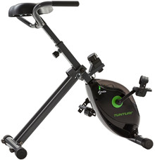 Tunturi Desk Bike D20