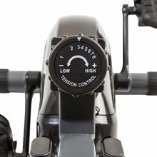 Tunturi Desk Bike D20