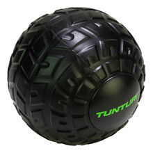 Tunturi EVA Massage Ball