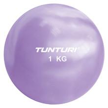 Tunturi Toningbold 1 kg