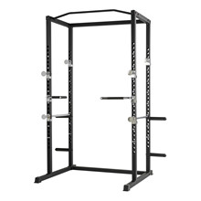 Tunturi WT60 Power Rack