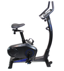 Peak Fitness B7.0i Ergometercykel