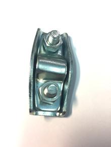 Wirelås stor 5-6 mm.