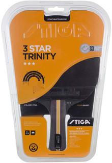 Stiga Trinity ***