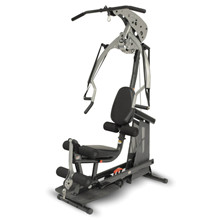 Inspire Body Lift BL1 multigym