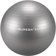 SwissBall 55 cm