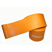 Elastik Orange XXHeavy