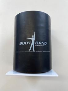 Body-Band, 25m. - Ekstra Hård