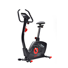 Reebok GB50 Motionscykel Sort