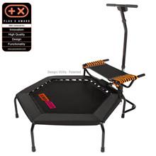 Hammer JumpStep trampolin