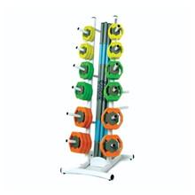 Reebok pumpsæt hjørnestativ (holder 10 pumpsæt)