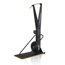 Concept 2 SkiErg - PM5 monitor med gulvstander