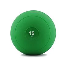 Slam Ball 15 kg.