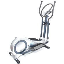 Peak Fitness ST990 i Crosstrainer - Bluetooth