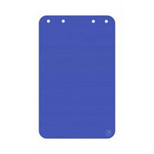 ProfiGym måtte blå 180*120*1,5 cm.