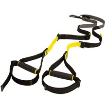TRX Suspension Trainer Pro 4.0