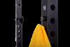 Powertec Magnetic Hooks