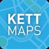 Kettler Track 9 - Løbebånd