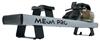 Fluid Rower Mega Pro XL Romaskine