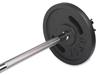 48 kg. vægtsæt - 30 mm