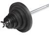 60 kg. vægtsæt - 30 mm
