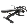 Powertec WB - Pec Fly Accessory
