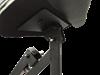 Powertec WB - Curl Machine Accessory