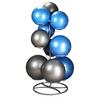 Swissball Stander