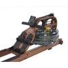 Fluid Rower Romaskine Viking 3 AR