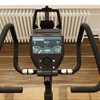 Kettler Tour 800 motionscykel