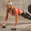 Iron Gym Push Up Pro
