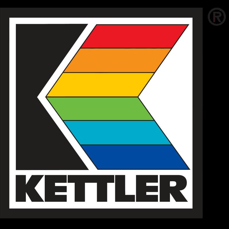 4afd89f20a8 Køb dit Kettler Track Motion Løbebånd online her! - fitnessgruppen
