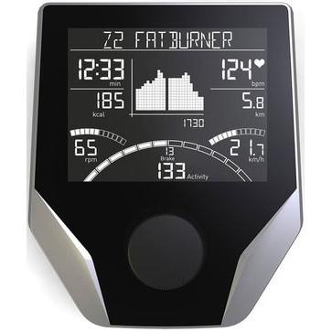 Køb din Kettler Ergo C8 Ergometercykel online her hos Fitnessgruppen ... 0c4f3a2ef7cbd