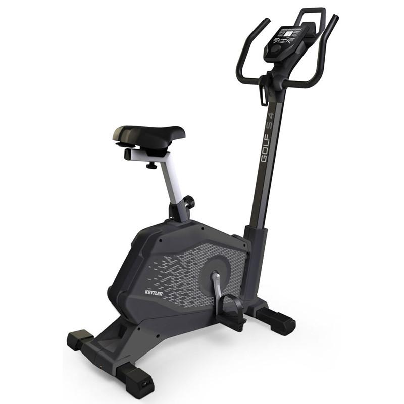 Køb din Kettler Golf S4 Motionscykel online her hos Fitnessgruppen ... a12b3489c0af4