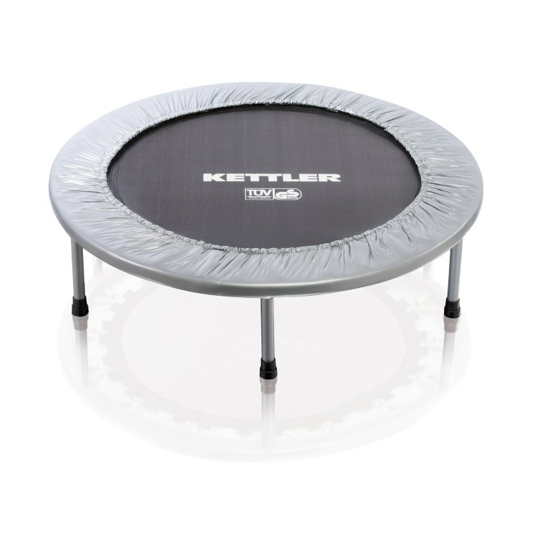 k b kettler trampolin 95 cm online her fitnessgruppen. Black Bedroom Furniture Sets. Home Design Ideas