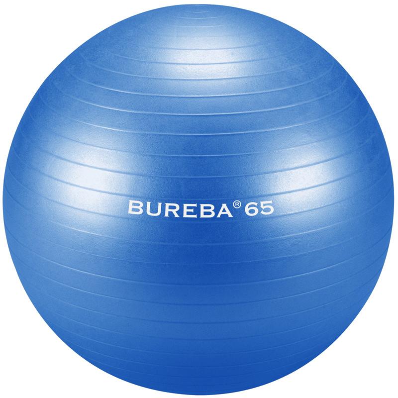 5af93610543 Køb Bolde online her! - fitnessgruppen