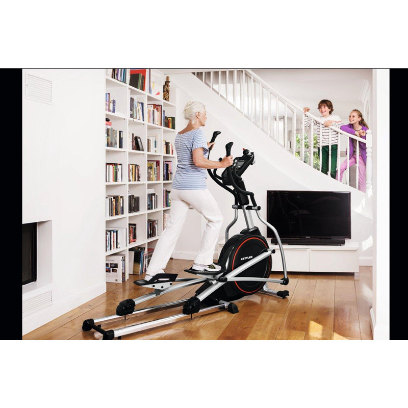 k b kettler skylon 5 crosstrainer online her fitnessgruppen. Black Bedroom Furniture Sets. Home Design Ideas