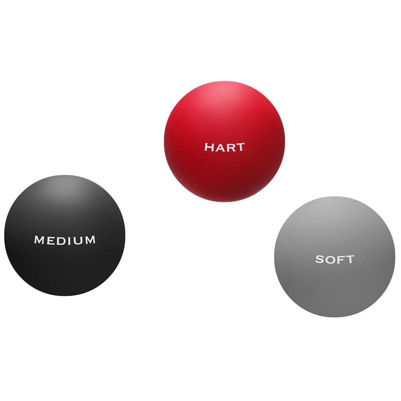 små massagebolde