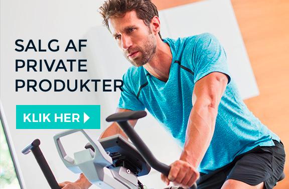 e04436c1f37 FitnessGruppen - din leverandør af kvalitets motionsudstyr