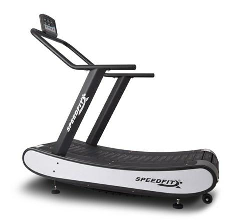 Dejlig Speedfit Curve Runng - fitnessgruppen EH-37