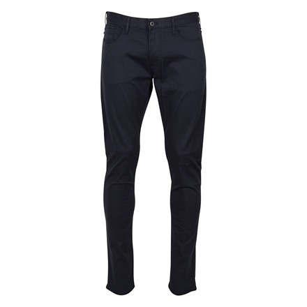 Armani 5 POCK NAVY JEAN CO