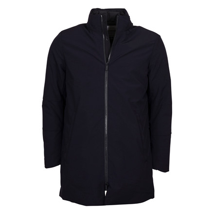 Calvin Klein OTEK TECHNICAL 2 IN 1 JACKET